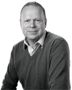 Klavier- und Cembalobaumeister Reinhold Pöhlmann Bayreuth