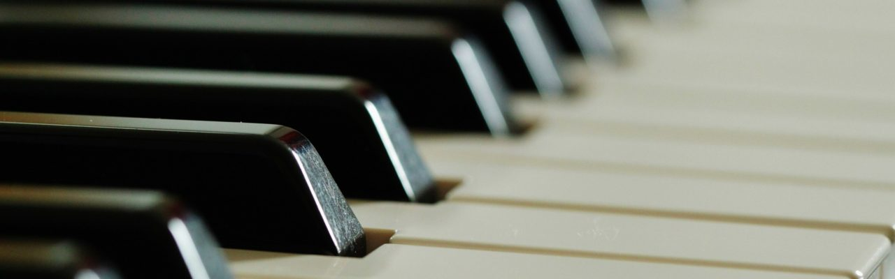 Klavierbaumeister Bayreuth Himmelkron Oberfranken