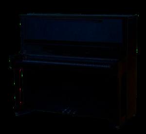 Feurich Klavier Modell 133