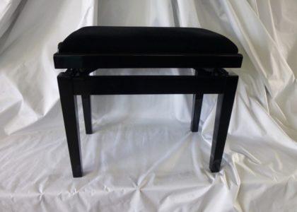 Klavierbank Modell Klassik