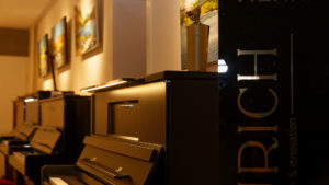 Pianohaus Bayreuth Kulmbach Klavierfachhandel 01