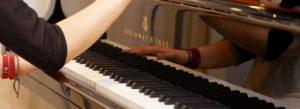 Pianohaus Bayreuth Kulmbach Klavierfachhandel 02