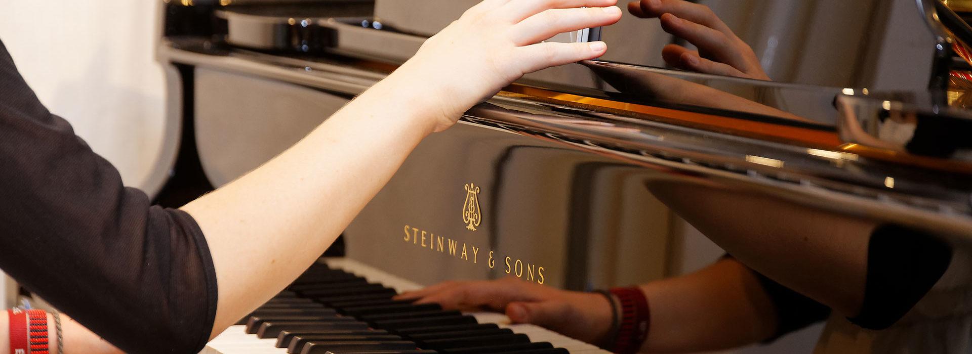 Pianohaus Bayreuth Kulmbach Klavierfachhandel 02g