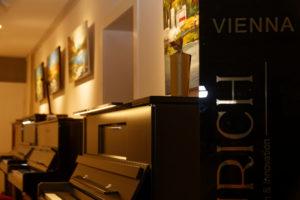 Pianohaus Klavierfachhandel 03